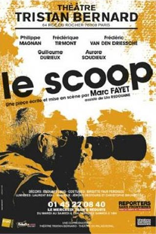 LE_SCOOP