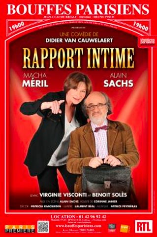 RAPPORT_INTIME