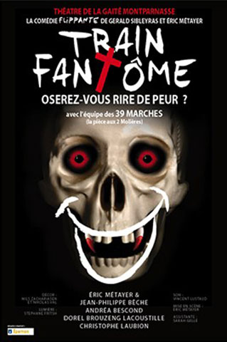 train-fantome-gaite