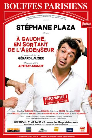 A-GAUCHE-EN-SORTANT-Bouffes-Parisiens-40x60