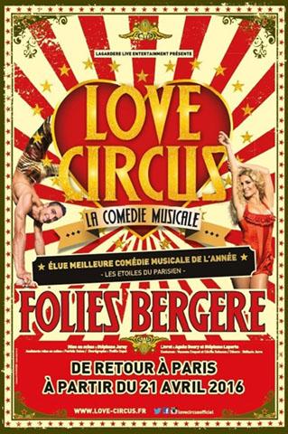 love-circus-affiche