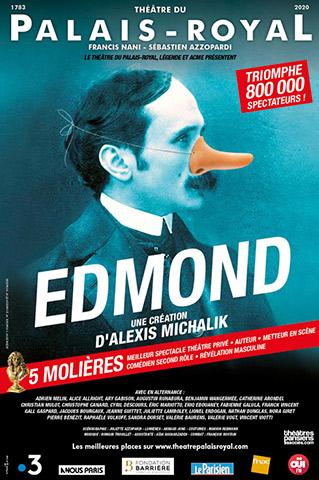 Edmond-TPR-2020-Reprise-Aout-WEB-1