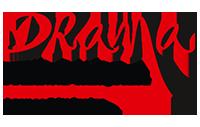 logo_200x127