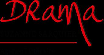 Drama - Suzzane Sarquier