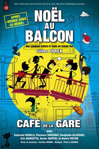 Noel-au-balcon