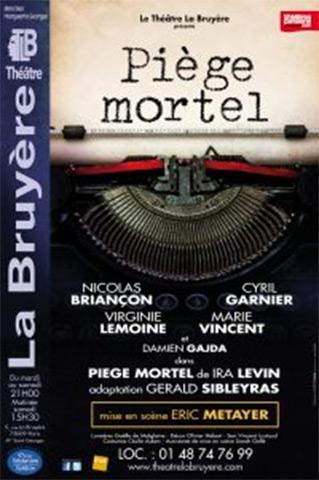 PIEGE_MORTEL