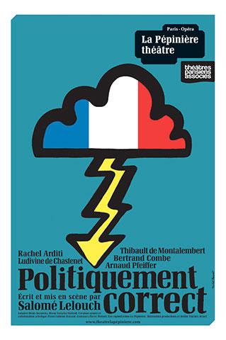 politiquement-correct-affiche-th-la-pepiniere