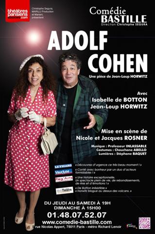 ADOLF_COHEN