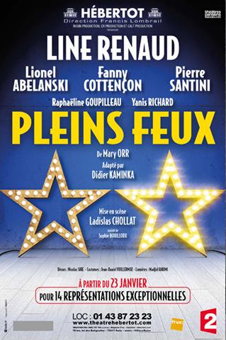 AFFICHE-PLEINS-FEUX-V5-SITE-c