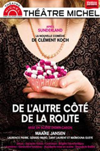 DE-L-AUTRE-COTE-DE-LA-ROUTE.jpeg