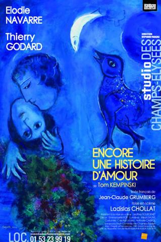 ENCORE-UNE-HISTOIRE-40x60_16-2
