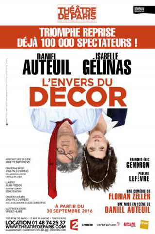 ENVERS-DU-DECOR-L-AFFICHE-REPRISE-TH-DE-PARIS