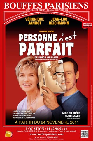 PERSONNE_pARFAIT