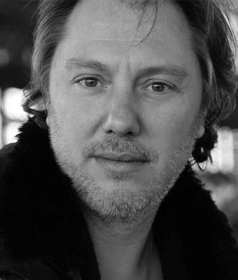 Sylvain-Meyniac