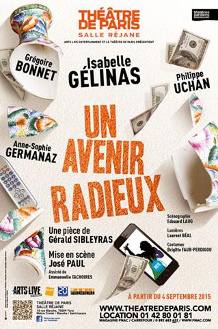 UN-AVENIR-RADIEUX-Theatre-de-Paris-4-septembre-2015