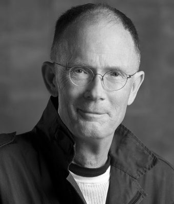 WILLIAM-GIBSON-N&B