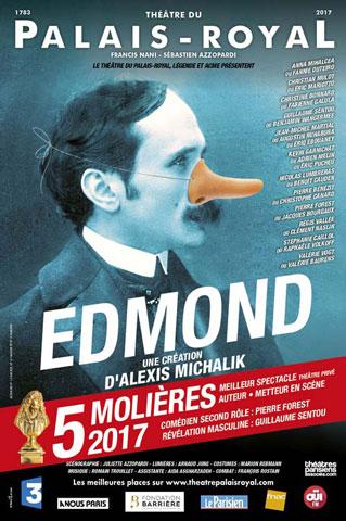 Edmond-Molieres-2017-AFFICHE_RES