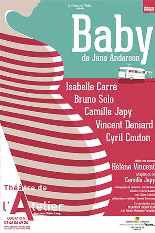 Baby1-100 (2)