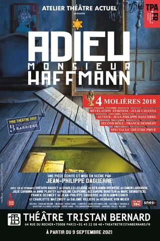 Monsieur Haffmann