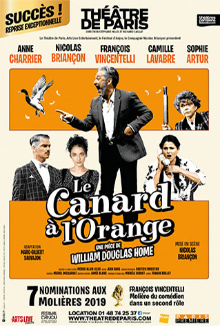 CANARD-A-L'ORANGE---THEATRE-DE-PARIS