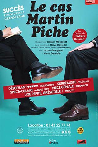 Affiche-Le-cas-Martin-Picheok