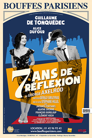 SEPT-ANS-DE-RÉFLEXION---AFFICHE--BOUFFES-PARISIENS
