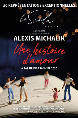 HISTOIRE-D'AMOUR-(UNE)---AFFICHE-LA-SCALA---PREMIERE-LE-9-JANVIER-2020