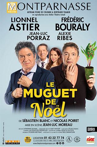 MUGUET-DE-NOËL-(LE)---AFFICHE---THÉÂTRE-MONTPARNASSE---Première-le-30-janvier-2020