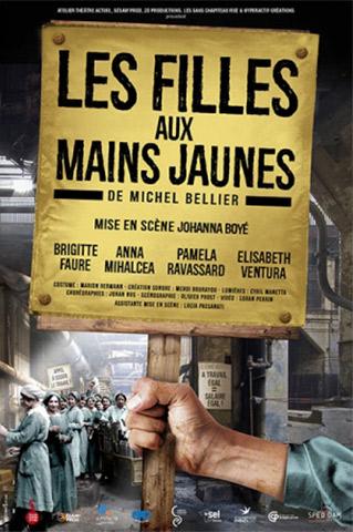 FILLES-AUX-MAINS-JAUNES-(LES)