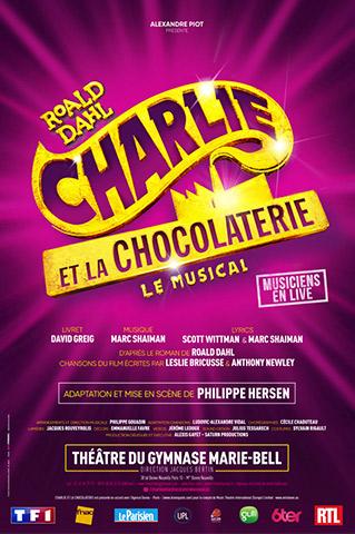 Affiche-Charlie-et-la-chocolaterie-V2-31-octobre-2020---740x1110