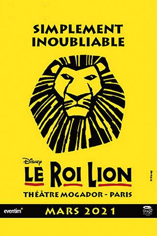 ROI-LION-(LE)_AFFICHE---MOGADOR-13-MARS-AU-25-JUILLET-2021