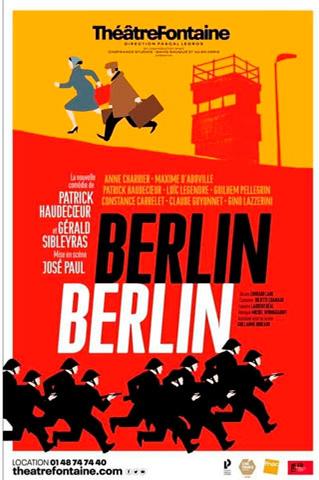 Affiche-Berlin-Berlin-site