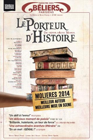le_porteur_d_histoire