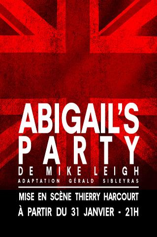 ABIGAILS-PARTY-AFFICHE