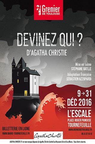 AFFICHE-DEVINEZ-QUI-GRENIER-DE-TOULOUSE