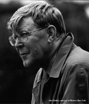 Alan-Bennett-site-internet