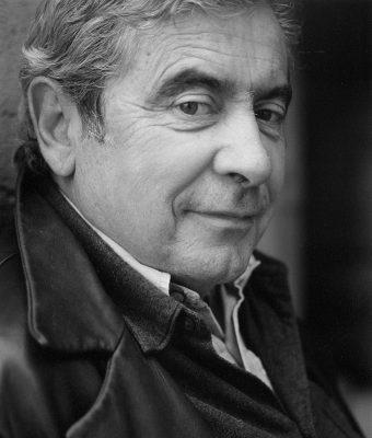 Gérard-Lauzier