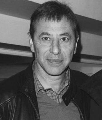 Louis-Michel-Colla