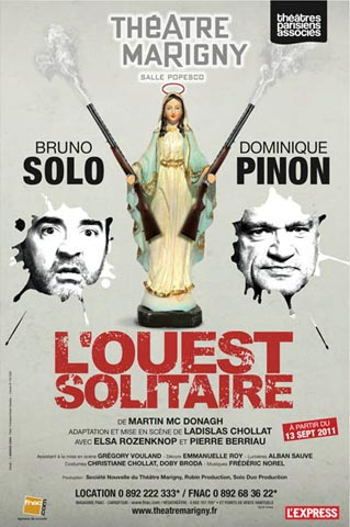 OUEST_SOLITAIRE