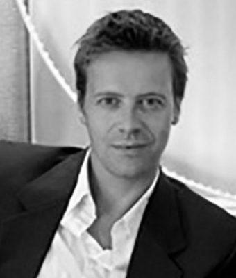 Sébastien-Blanc