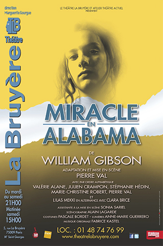 AFFICHE POUR SITE - Labruyere_MIRACLE-NEW+2