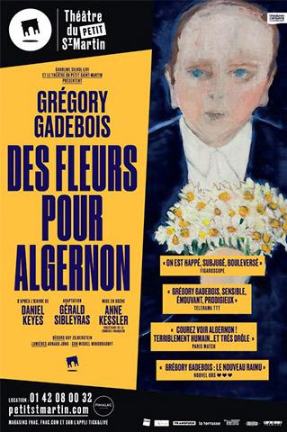 DES-FLEURS-POUR-ALGERNON---THEATRE-DU-PETIT-ST-MARTIN